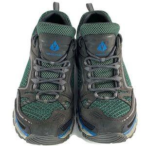 Vasque Inhaler II Low Hiking Shoes Size 10M